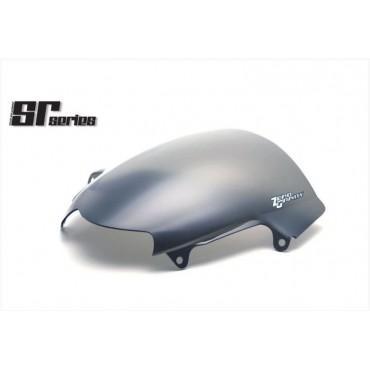 Suzuki Bandit 1250S ...