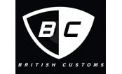 British Customs