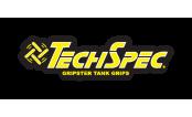 TechSpec Grips