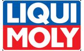 Lequi Moly