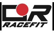 Racefit Exhausts